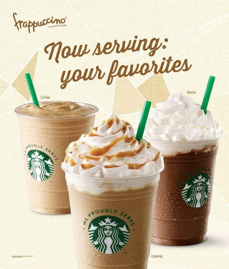 Pin by melissa Johnson on Starbuck & Starbuck coffee