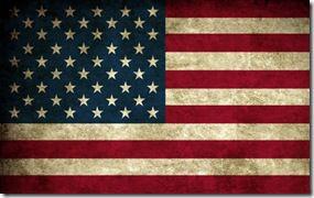 Resultado De Imagem Para Bandeira Eua Envelhecida Wallpaper Bandeira Dos Eua Bandeira Dos Estados Unidos Bandeira Americana