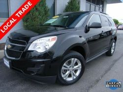 Pin By Apple Chevrolet On Pre Owned Vehicles Chevrolet Equinox