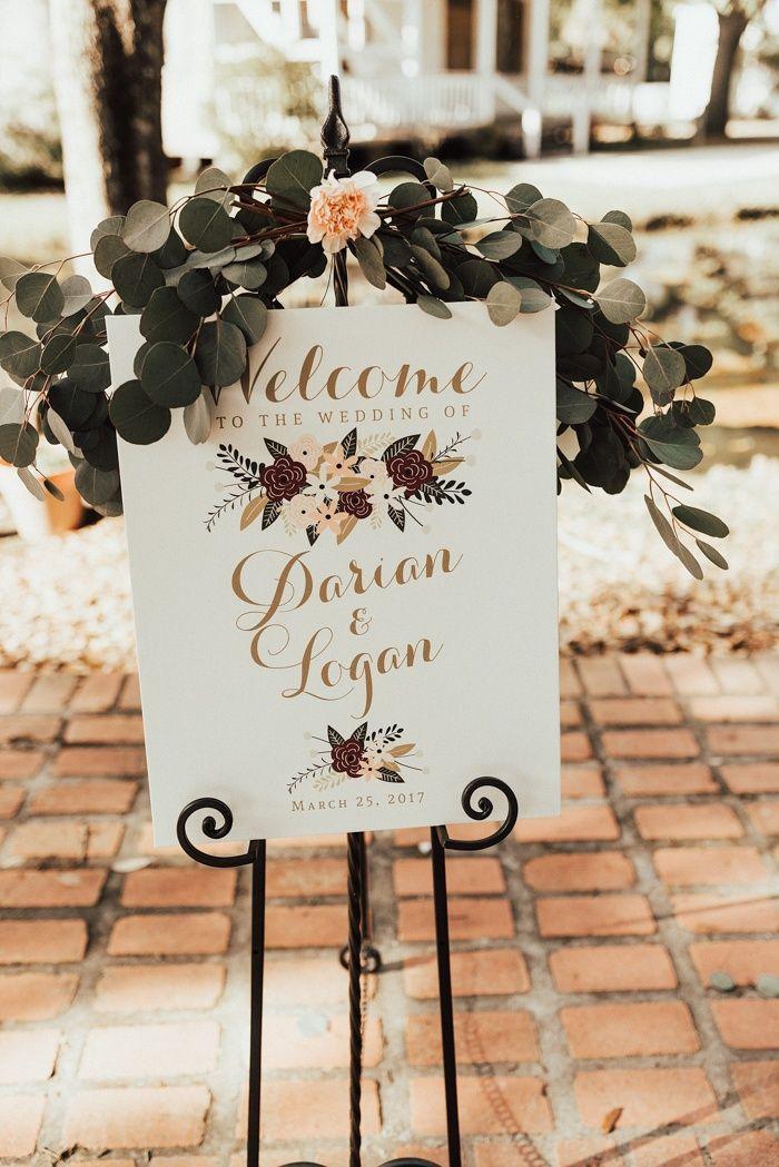 LaidBack Louisiana Wedding with Romantic Vibes at Acadian