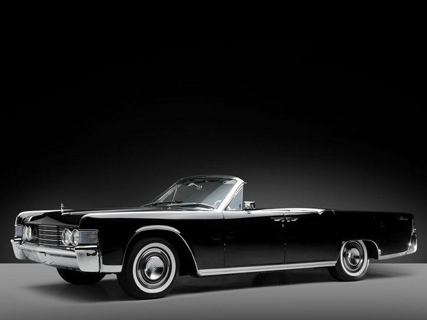 1965 Lincoln Continental Convertible #1965 #1965Lincoln #Lincoln #65Lincoln #65 #LincolnContinental #1965LincolnContinental