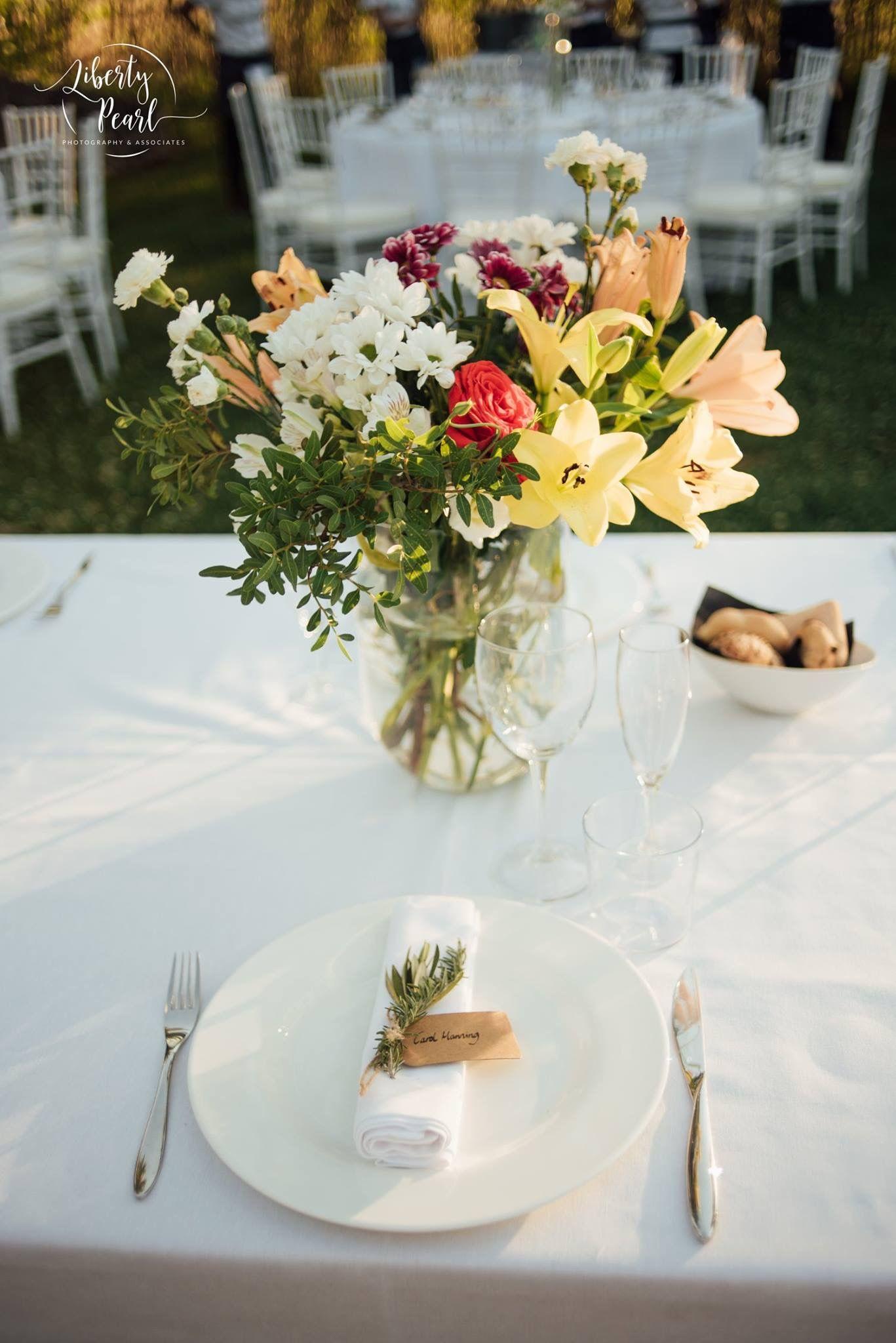 White wedding decor ideas  Real Wedding  Destination Wedding Photography Ibiza  Stylish Boho