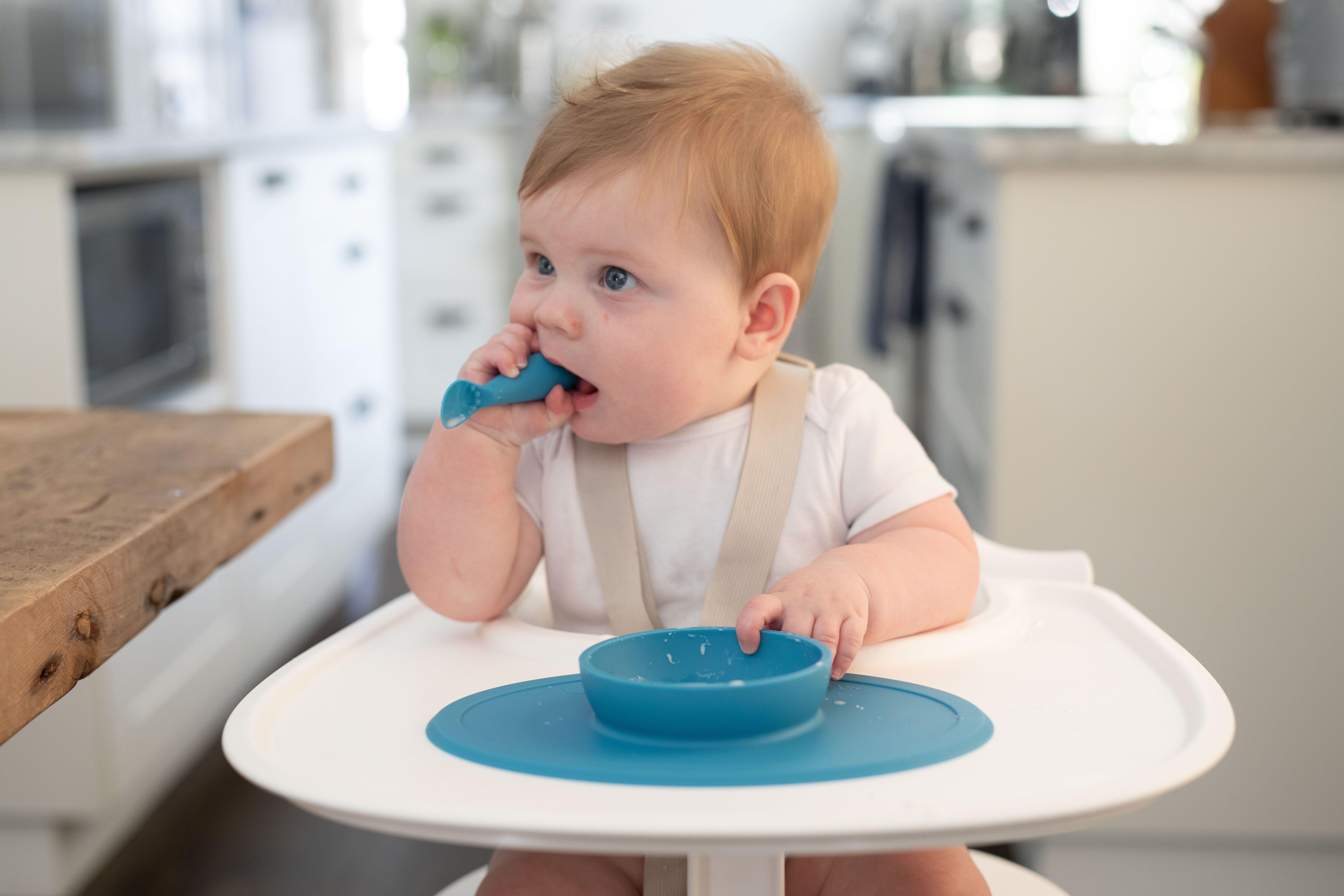 957f500ea99592cb355e0049ea0025eb - How To Get Baby To Eat From A Spoon