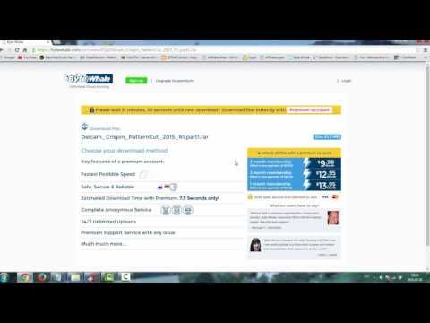 Delcam Crispin Shoemaker Free Download 3d Shoe Design Software