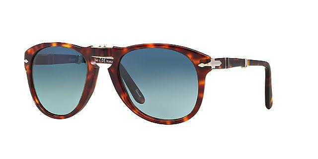 148be790773d Persol Polarized PO0714 54 Sunglasses