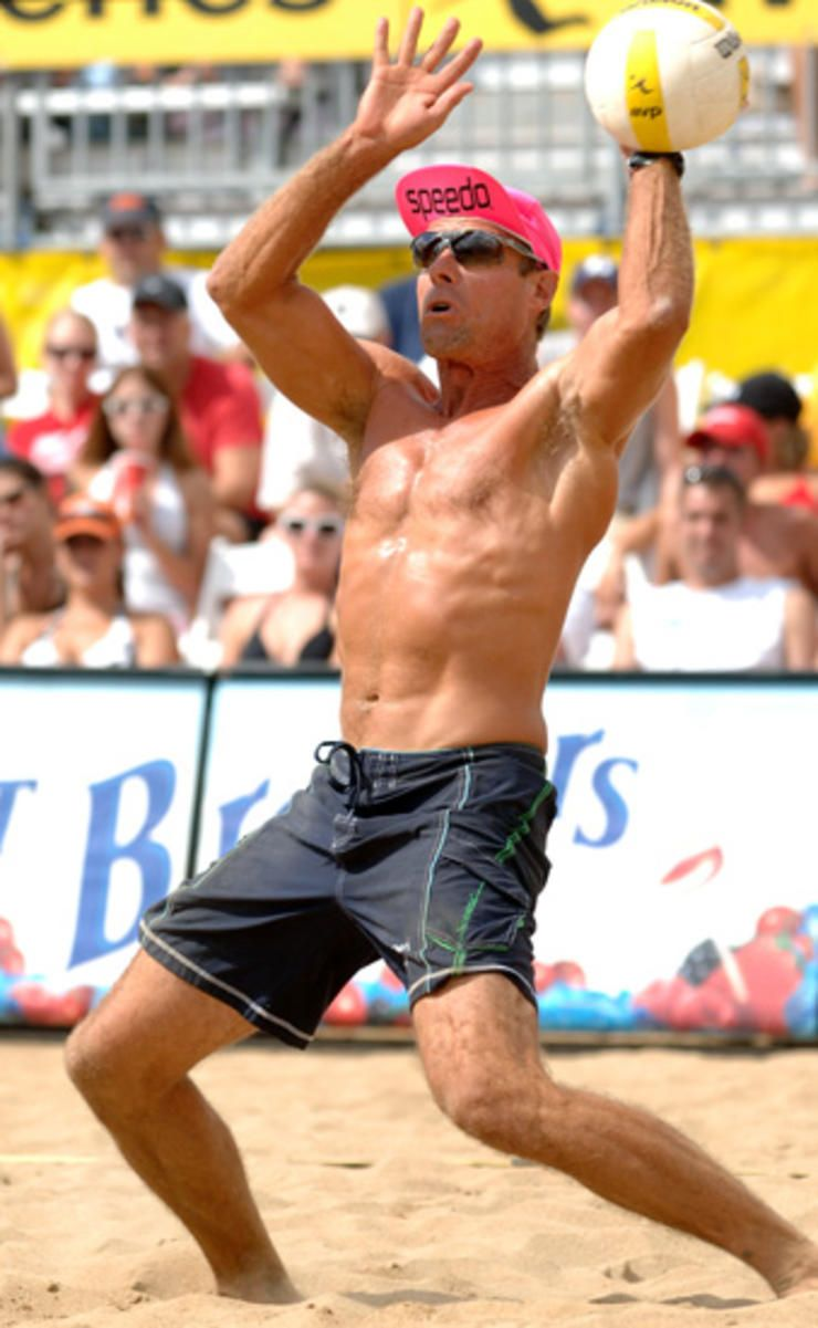 The 100 Fittest Men Of All Time Mens Fitness Fitness Men
