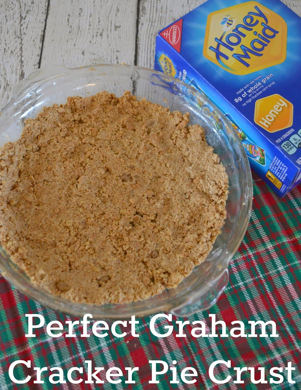 Peanut Butter Jelly Pie Recipe With Honey Maid Graham Crackers Honey Maid Graham Crackers Graham Cracker Recipes Honey Maid Graham Cracker Crust