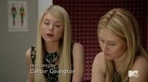 faking it season 3 episode 3 watch online free