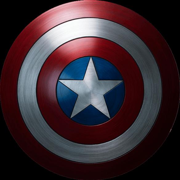 Man America Shield Comics Universe Cinematic Iron Captain America Images Captain America Iron Man Captain America