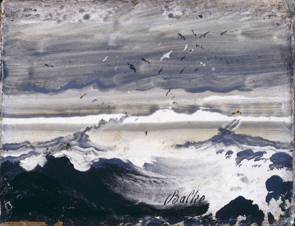 upload.wikimedia.org wikipedia commons thumb 5 56 Peder_Balke_-_Stormy_Sea_-_Google_Art_Project.jpg 1001px-Peder_Balke_-_Stormy_Sea_-_Google_Art_Project.jpg