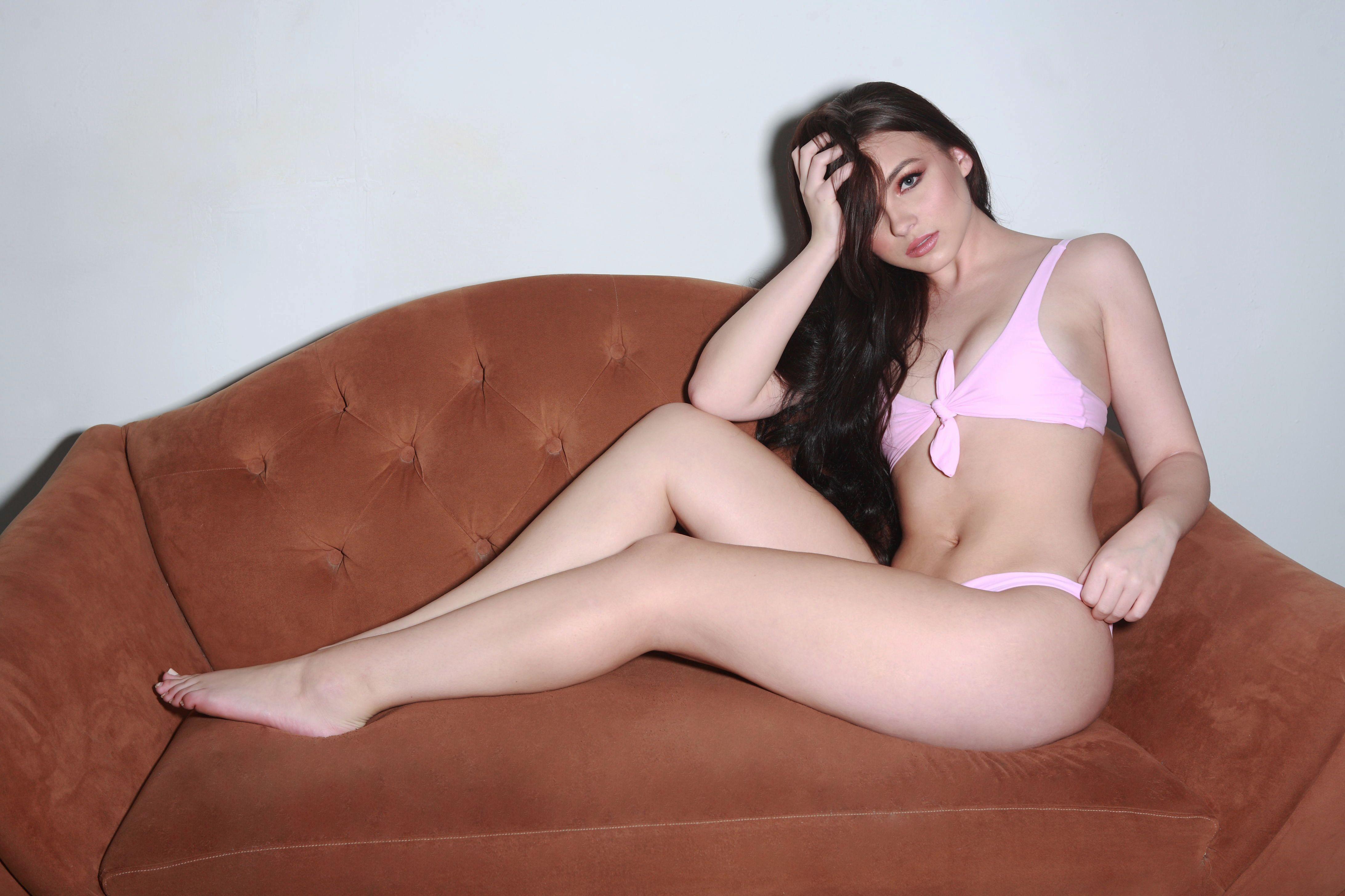 d1d816d07bcf9 7 Best NEW GREATNESS images | Bikini, Summer bikinis, Bikini swimsuit