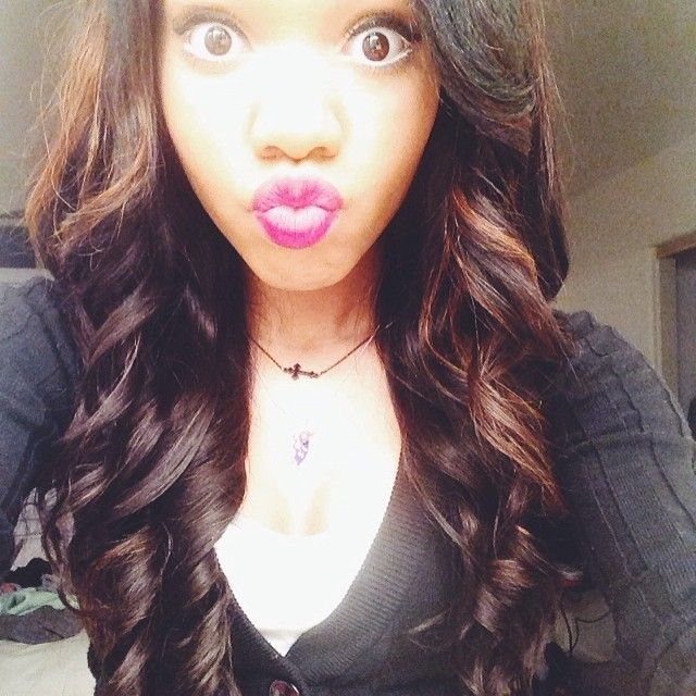 teala dunn real instagram