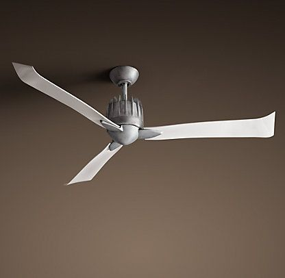 Ceiling Fans Restoration Hardware Ceiling Fan Ceiling
