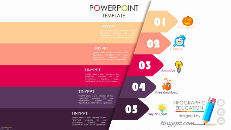 Fantastic Animated Powerpoint Templates Free Download 2007 Intended For Powerpoint 2007 Te In 2020 Powerpoint Template Free Powerpoint Templates Free Brochure Template