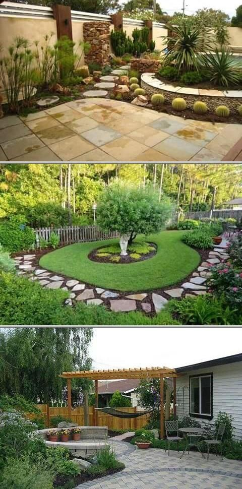 Lawncare,landscaping,leaf removal,mowing,clean up,mowing ...