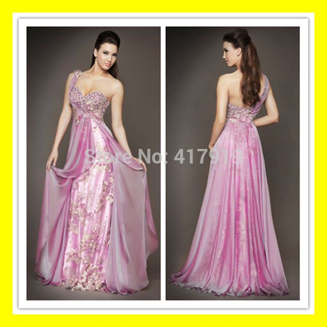 Evening Dresses For Sale Online In South Africa - Holiday Dresses ...