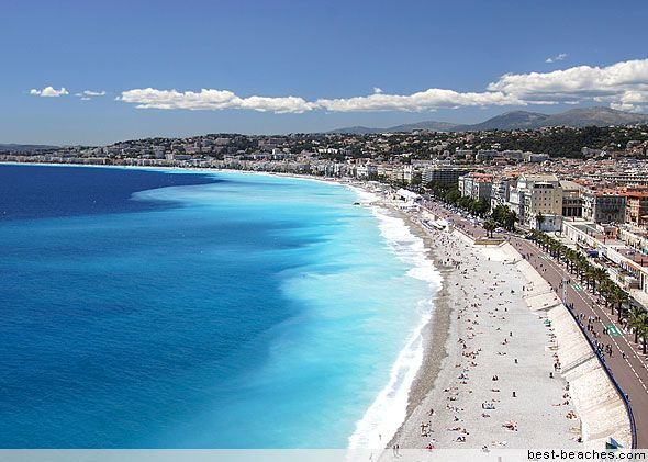 Image Detail For Marseille France Beaches Cassis Beaches