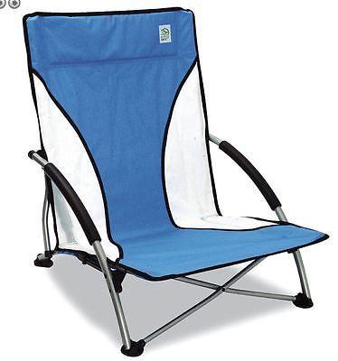 Brunner cuba low #beach #chair, View more on the LINK   www - lounge gartenmobel gunstig