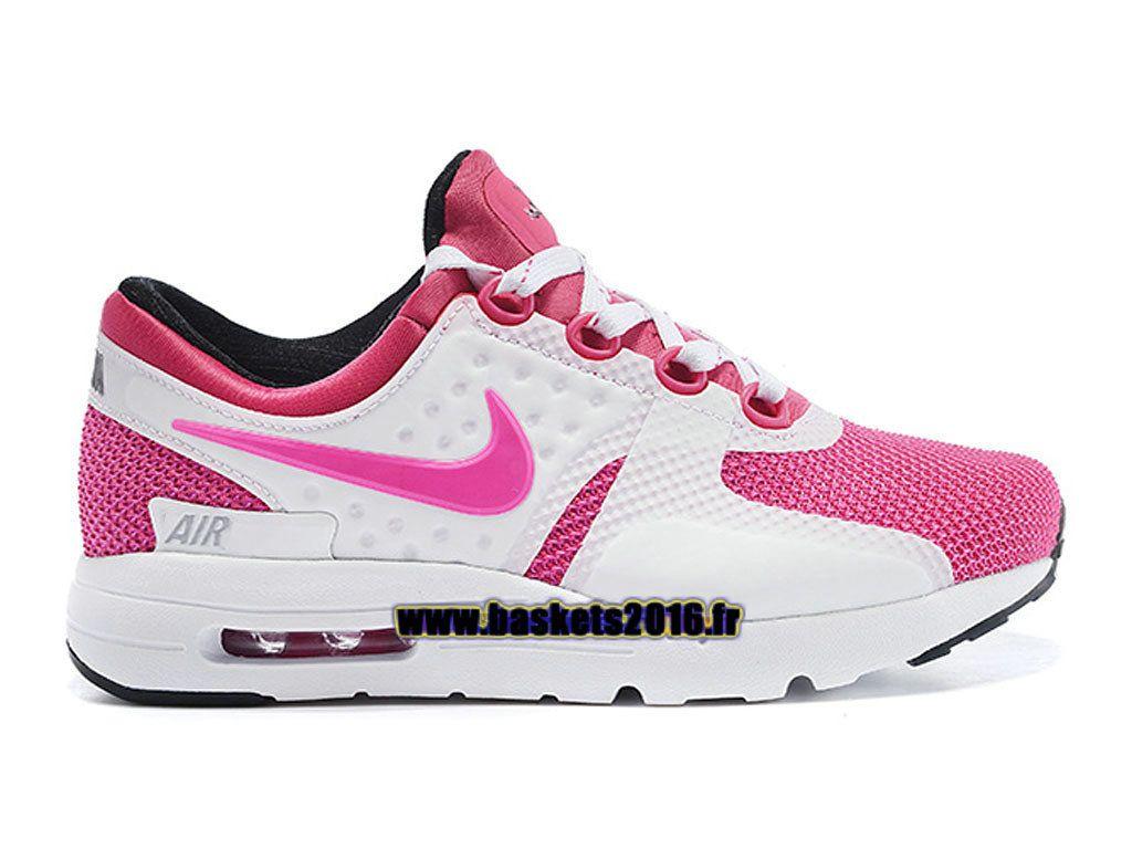 Max Air Cher Chaussures Boutique Officielle Zero Nike Pas Pour doeCxWBr