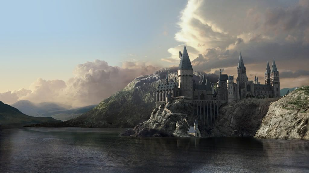 Pin van carin schadwinkel op Harry Potter Zweinstein