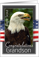 graphic regarding Eagle Scout Congratulations Card Printable named Eagle Scout Shots towards Print Eagle Scout Congratulations