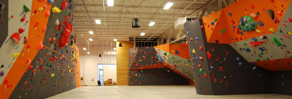 Stone gardens bellevue state of the art climbing gym and stone gardens bellevue state of the art climbing gym and bouldering walls workwithnaturefo