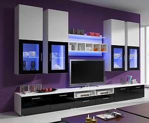 Ikea Tv Wall Units Tv Wall Units Lille Tv Cabinets Modern