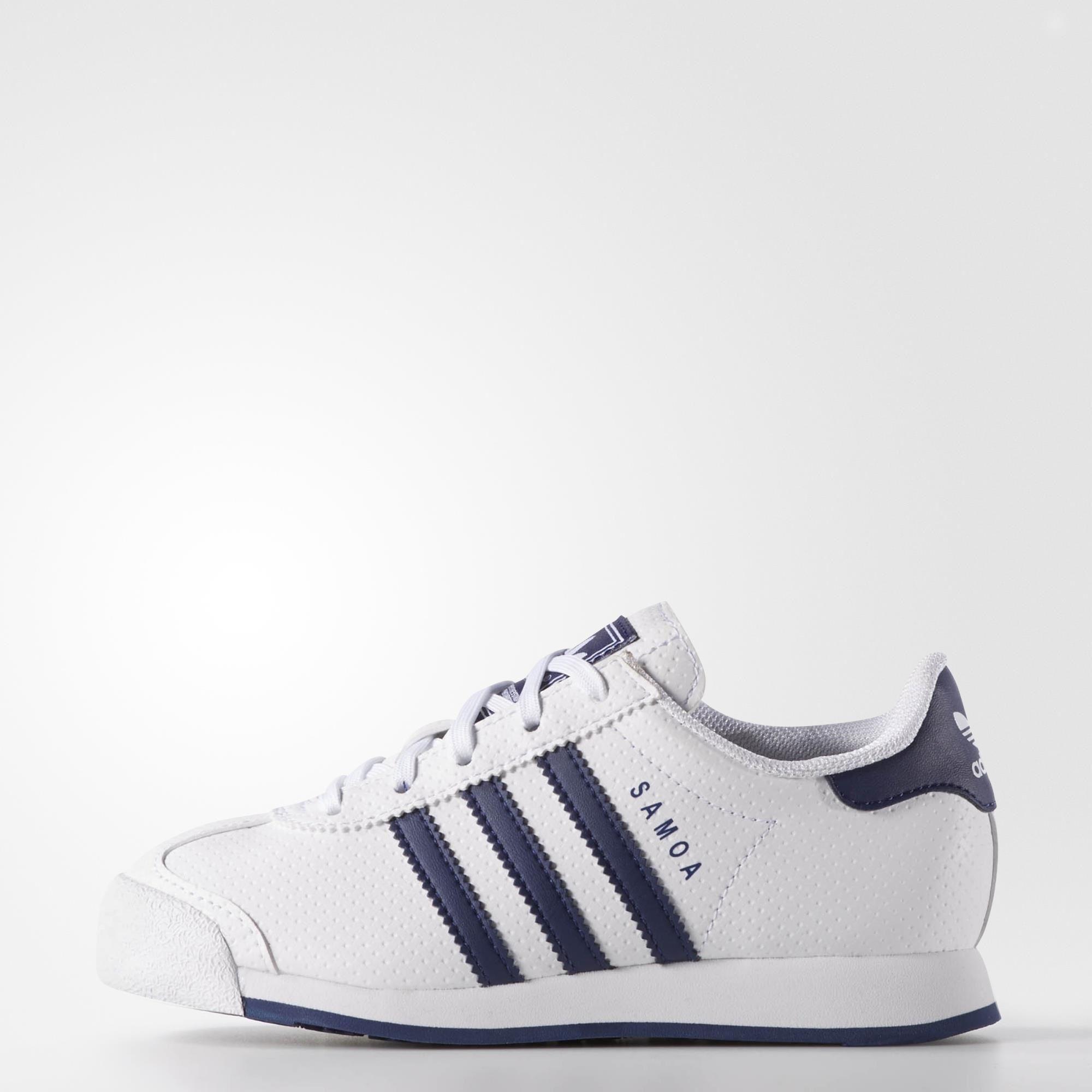 Mens adidas Originals Samoa J Casual Sneaker Big Kid Outlet Us Online Size 45