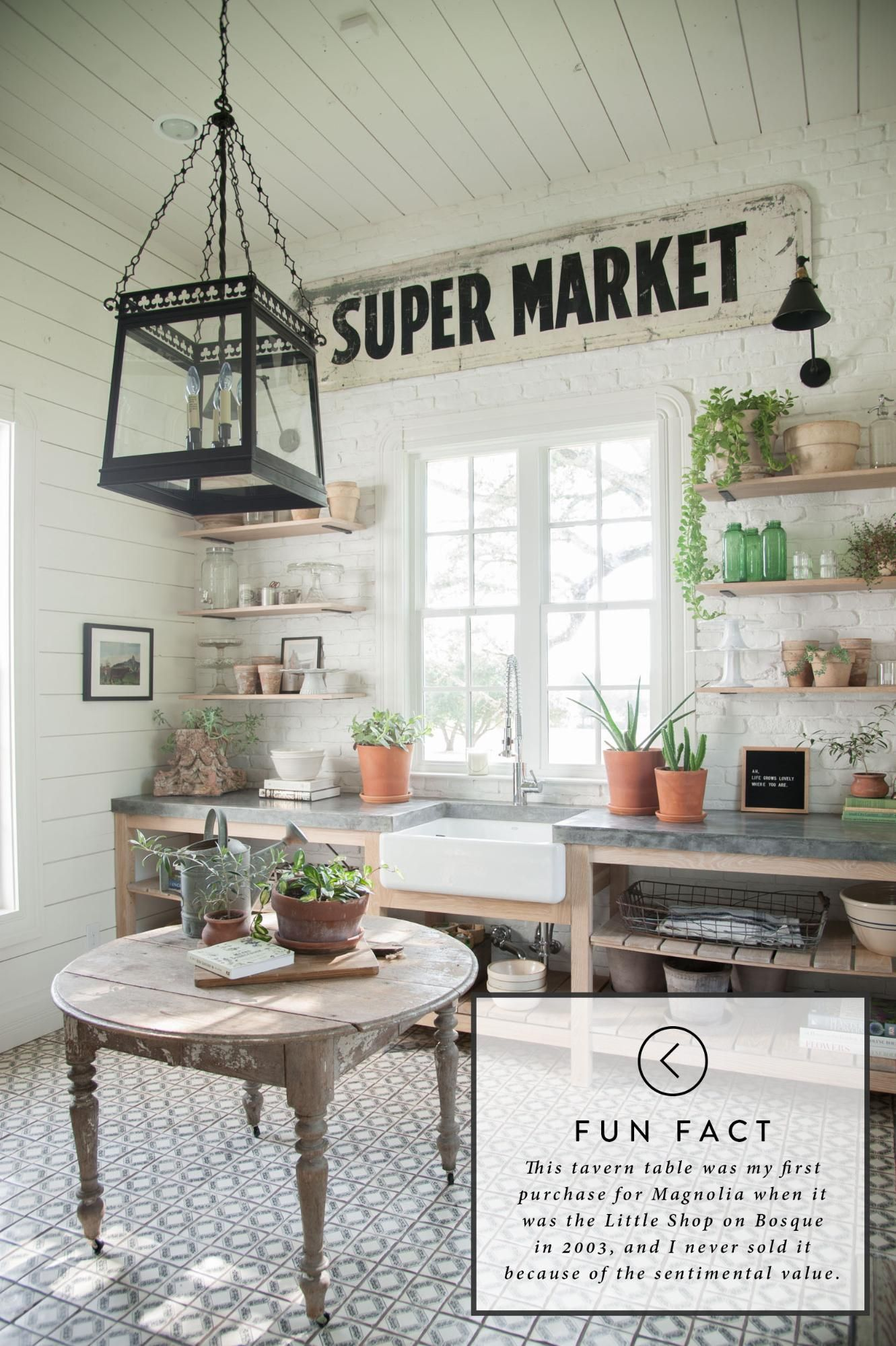 Window light fixtures magnolia market queen of everything -