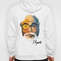 Popular Womens Hoodies | Page 10 of 80 | Society6