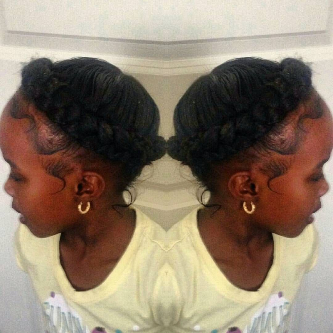 Appointments available this week kids hair sew inbun