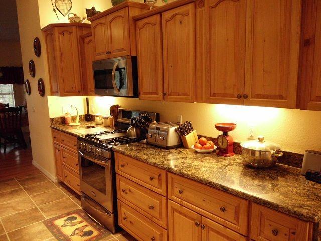 Cypress Cabinets Kitchen Kitchen Cabinets Kitchen