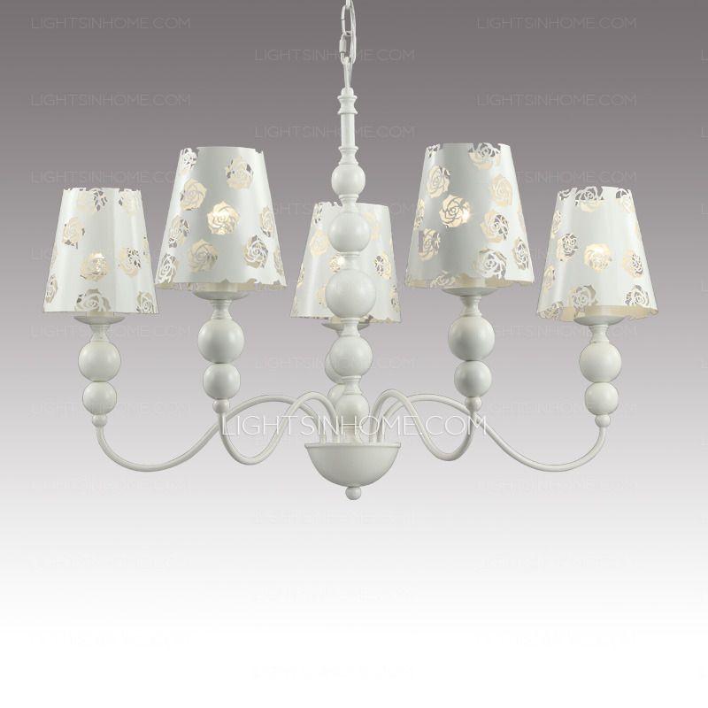 funky bedroom lighting. Image Result For Funky White Chandelier Bedroom Lighting