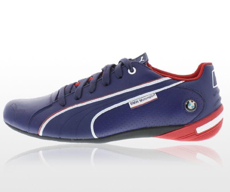 asics california 78 og vin erkek spor ayakkabı