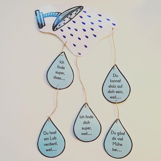 Unsere Warme Dusche  #warmedusche #einlobfürdich #