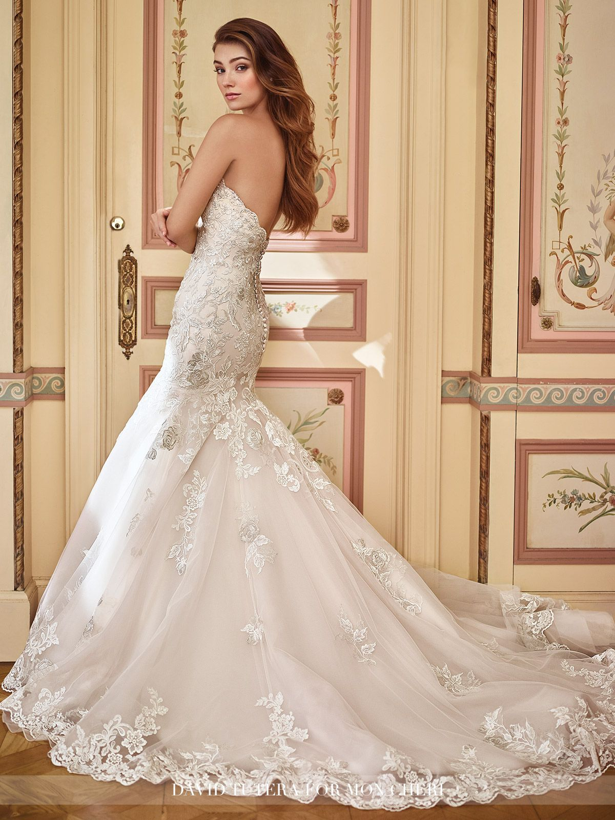 Pin On Weddings Wedding Dresses