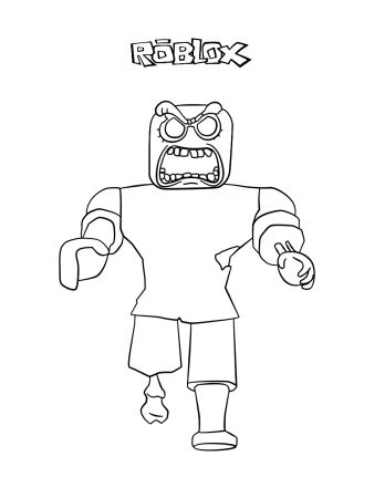 Roblox Coloring Pages Coloring Rocks Coloring Pages Pirate Coloring Pages Coloring Contest
