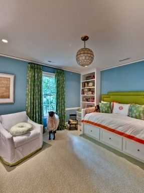 Full Size Daybed With Storage Drawers Ideas On Foter Full Size