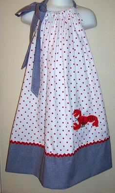Grand daughters new clothes on Pinterest