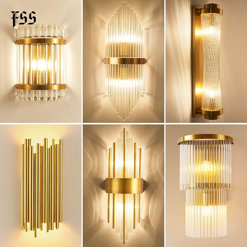 Modern Wall Lights Bedside For Bedroom Wall Light Living Room Decoration Wall Sconce Led Home Lighting Wall Lights Living Room Modern Wall Lights Wall Lights