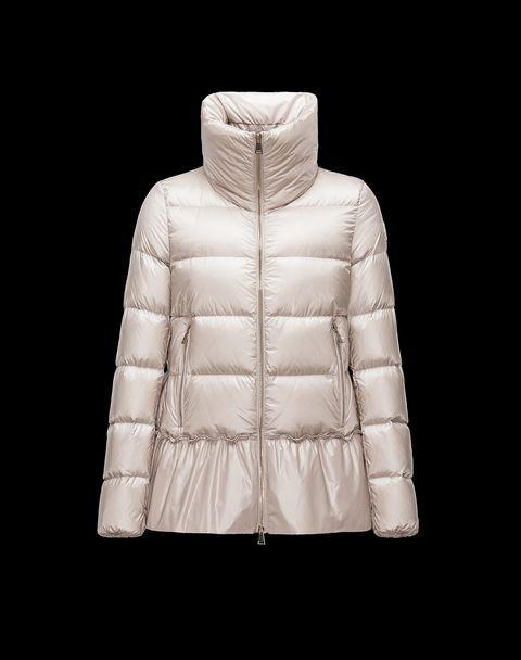 Moncler chaquetas para  Chica