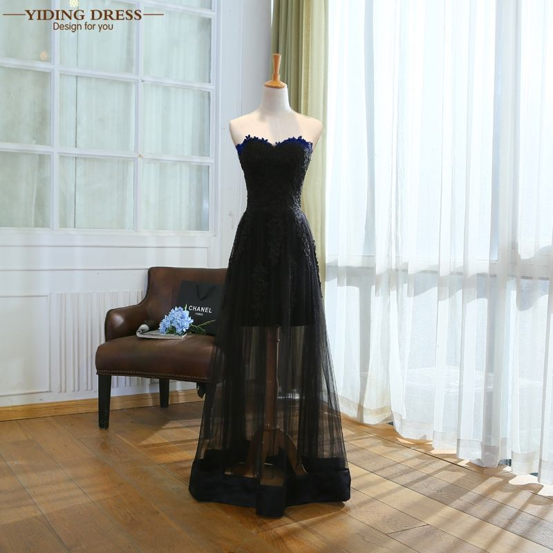 Cheap party tails, Buy Quality dress vintage directly from China ...