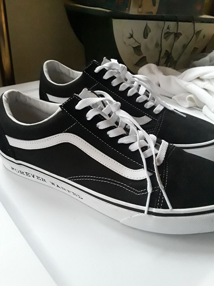 71b7fd82a7 Vans Warped Tour Limited Edition Old skool Shoes size 13  fashion  clothing   shoes  accessories  mensshoes  athleticshoes (ebay link)