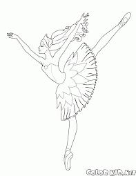 Resultado De Imagen Danza Dibujo A Color