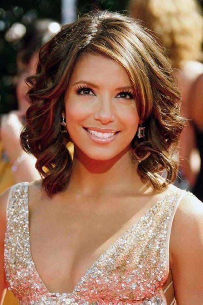 Image Result For Medium Length Dressy Hairstyles Hair - Easy Semi Formal Hairstyles For Shoulder Length Hair - HairStyles