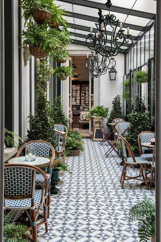 Design Week 2019: i migliori ristoranti di Milano