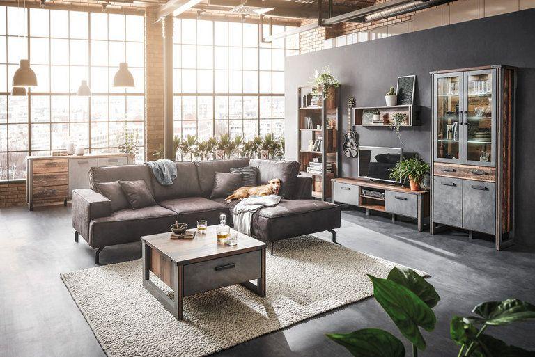 Möbel bei XXXLutz - Über 60.000 Artikel ✓ XXXLutz