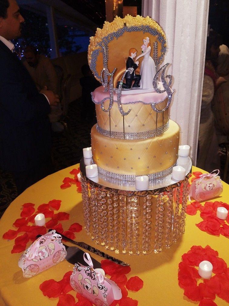Engagement cake engagement cakes cake desserts
