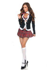 8f10f4f3dcd school uniform fancy dress - Google Search   Back To School ...