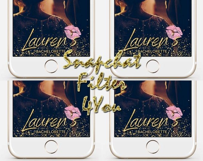 Snapchat phone., Snapchat details., Snapchat geofilter ...